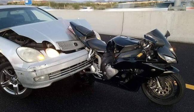 carro, moto