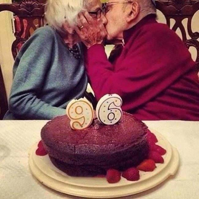 Casar para sempre
