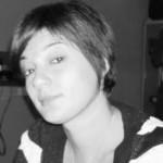 Carmela team_omaggilandia