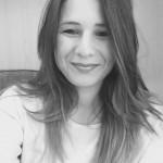 Lorena team_omaggilandia
