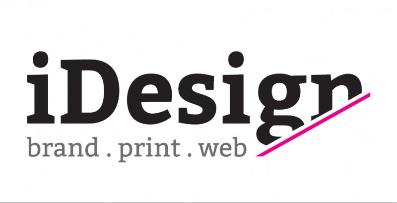 Omagh Enterprise » Blog Archive Business Profile: iDesign