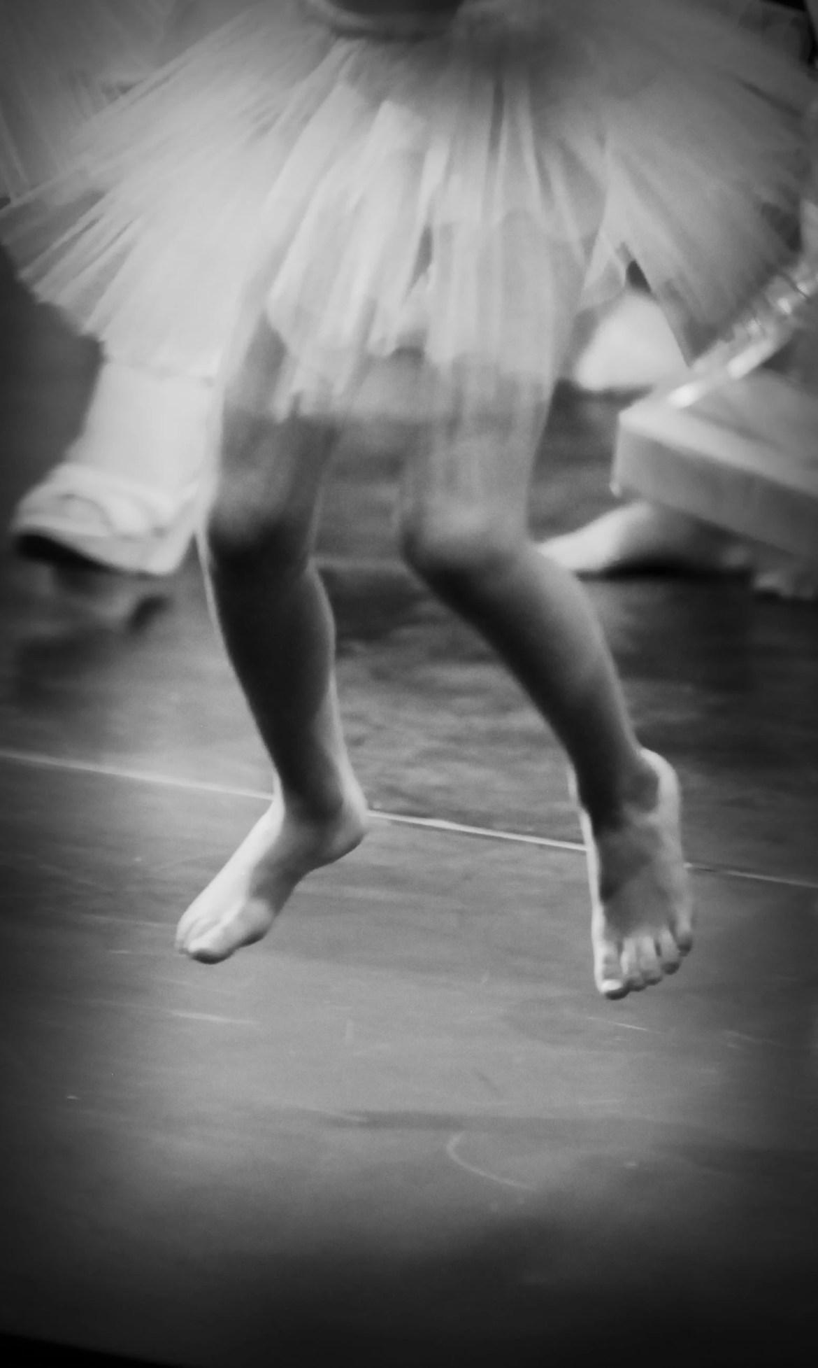 20150627 spectacle danse sylviechantelauze cournondauvergne mariejulliard 2015 240 - Arrêt[Culture]