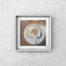 mockup deco chocolatchaud - HOME