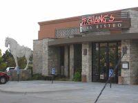 P. F. Chang's China Bistro in Omaha Nebraska