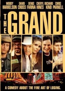 the_grand_movie