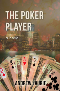 The Poker Player