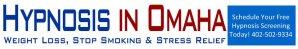 Omaha Hypnosis Weight Loss Center