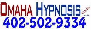 Omaha Hypnosis Weight Loss Center