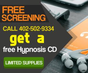 Free hypnosis screening