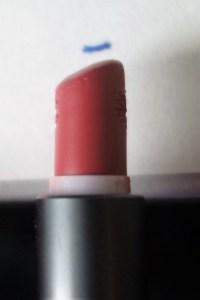 Amuse Bouche Lipstick in Chai