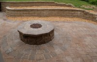 Outdoor Fire Pits | Casual Cottage