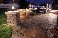 Ultimate Backyard Challenge 2010 - Omaha Landscape Design