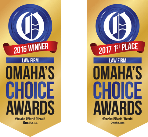 Omaha's-Choice-2016-2017-logos