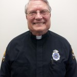 Senior Chaplain