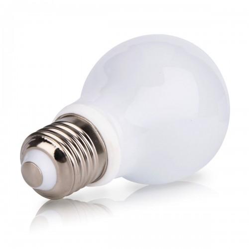 Rv 12v Light Bulbs
