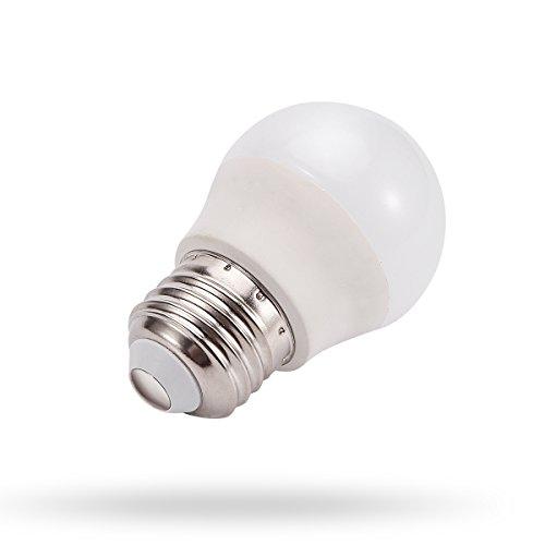 Clear Led Light Bulbs 60 Watt