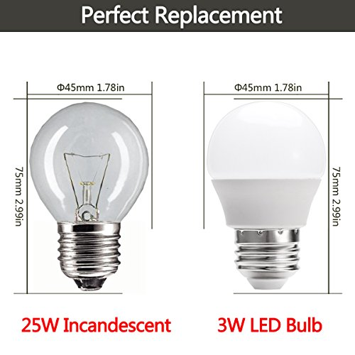 Led Light Bulbs 60 Watt Equivalent