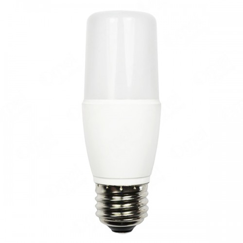 7 Watt Incandescent Bulb Daily Trending