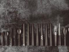 Marunao, référence de l'artisanat japonais haut de gamme de l'art de la table, arrive enfin en France avec l'ouverture de sa première boutique à Paris.