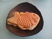 Taiyaki / Courtesy of toshisyung