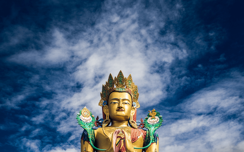 a-discovery-journey-to-ladakh