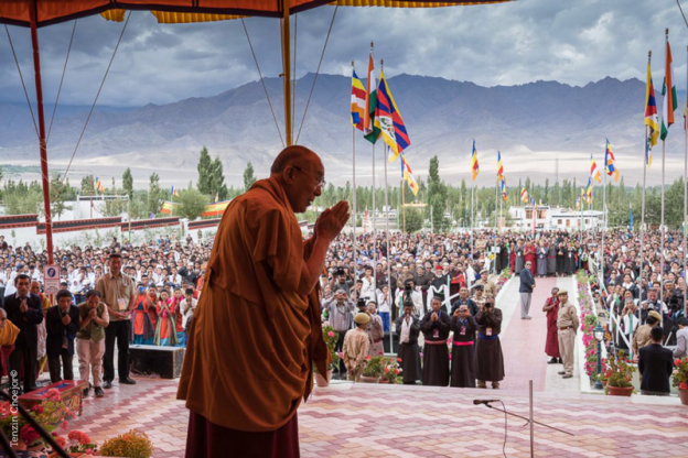 teaching-tour-ladakh-dalai-lama-4