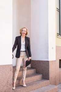 Huoli ei vallannut kodinvaihtajan mieltä – suomalaiset uskovat asuntonsa käyvän kaupaksi