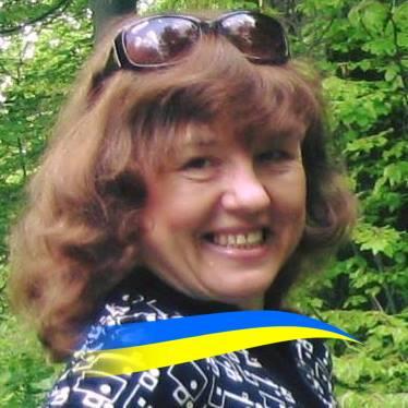 Любослава Василівна Асіїв
