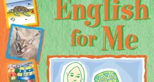 كتاب اللغة الانجليزية classbook للصف السابع الفصل الثاني منهج كامبردج 2020-2021