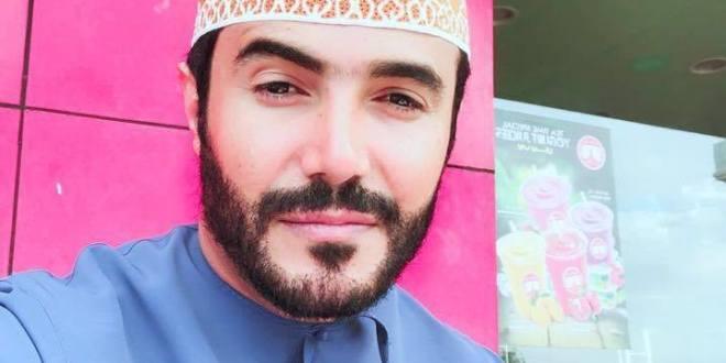محمد بن سعيد المعمري
