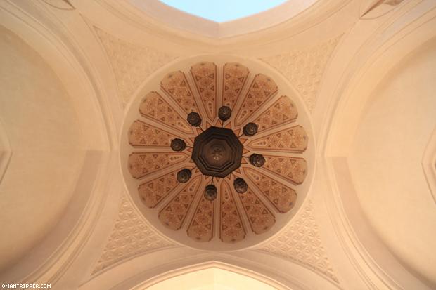 Taimur bin Faisal 04