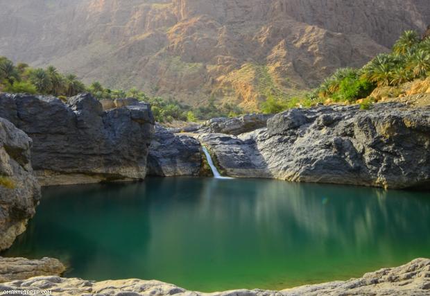 Wadi Al Arbaeen (3)