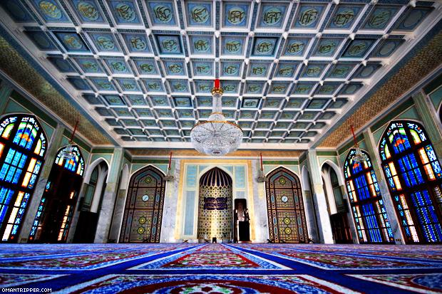 Al Khor Mosque01
