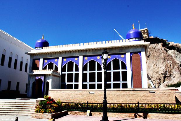 Al Khor Mosque06