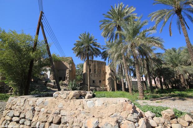 Al Rustaq (2)