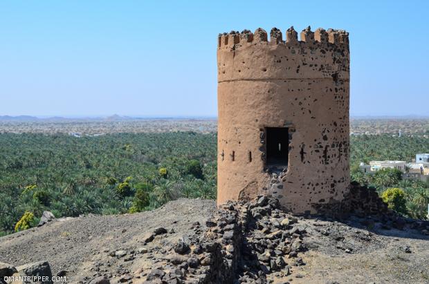 Al Mudhaireb (3)