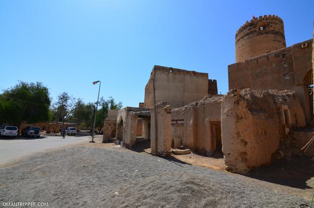 Al Mudhaireb (5)