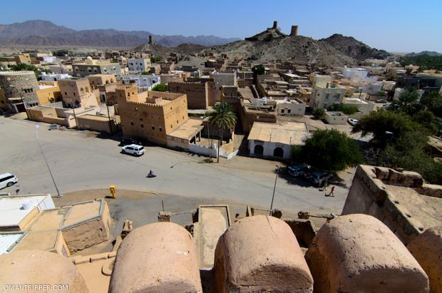 Al Mudhaireb (8)