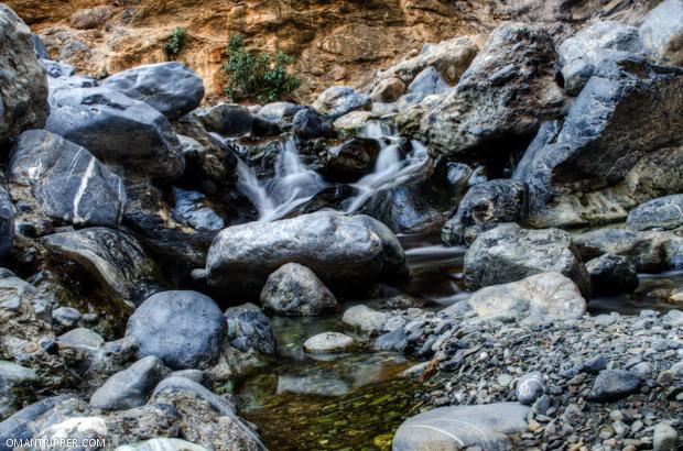 Wadi Bani Awuf (10)