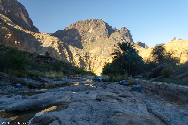 Wadi Bani Awuf (12)