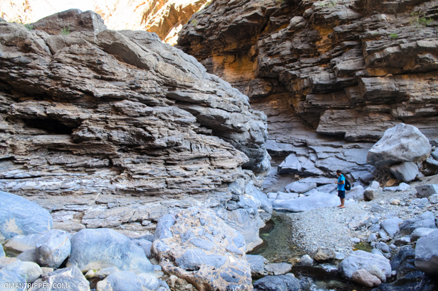 Wadi Bani Awuf (14)