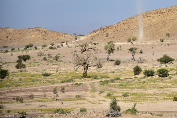 OmanTripper - Salut (4)