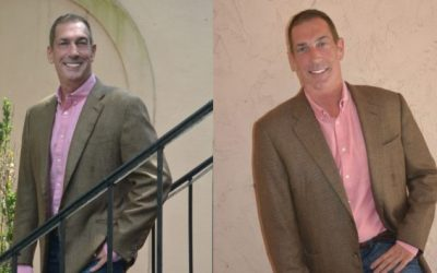 The Skinny on Women's Weight Loss With Dr. Jay Wrigley!