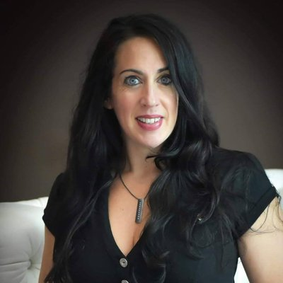 The Reality of Food Addiction with Dr, Cali Estes!