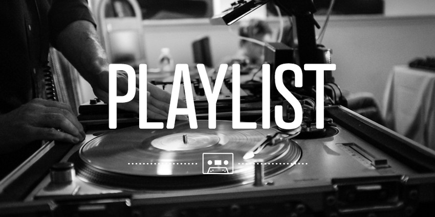 Review BEST Free Music Playlists  Websites Online All