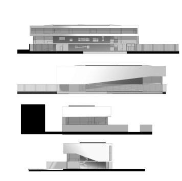 projet_005_contexte_005