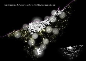 projet_011_casablanca_0038
