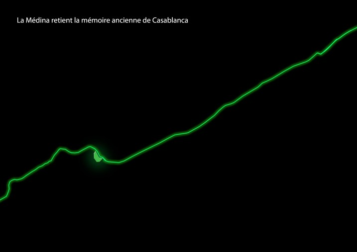 projet_011_casablanca_0057
