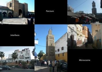 projet_011_casablanca_0059