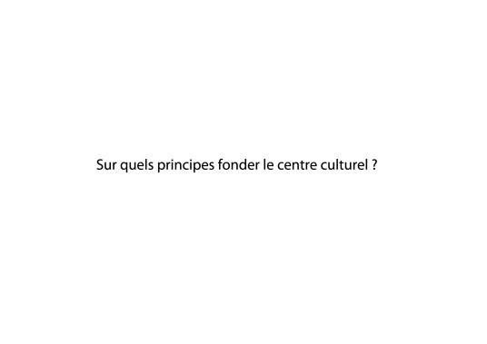 projet_011_casablanca_0178